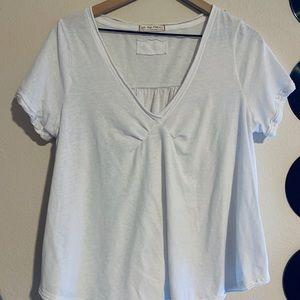 Flowy Basic t-shirt